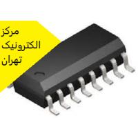 74HC4852 16 pin